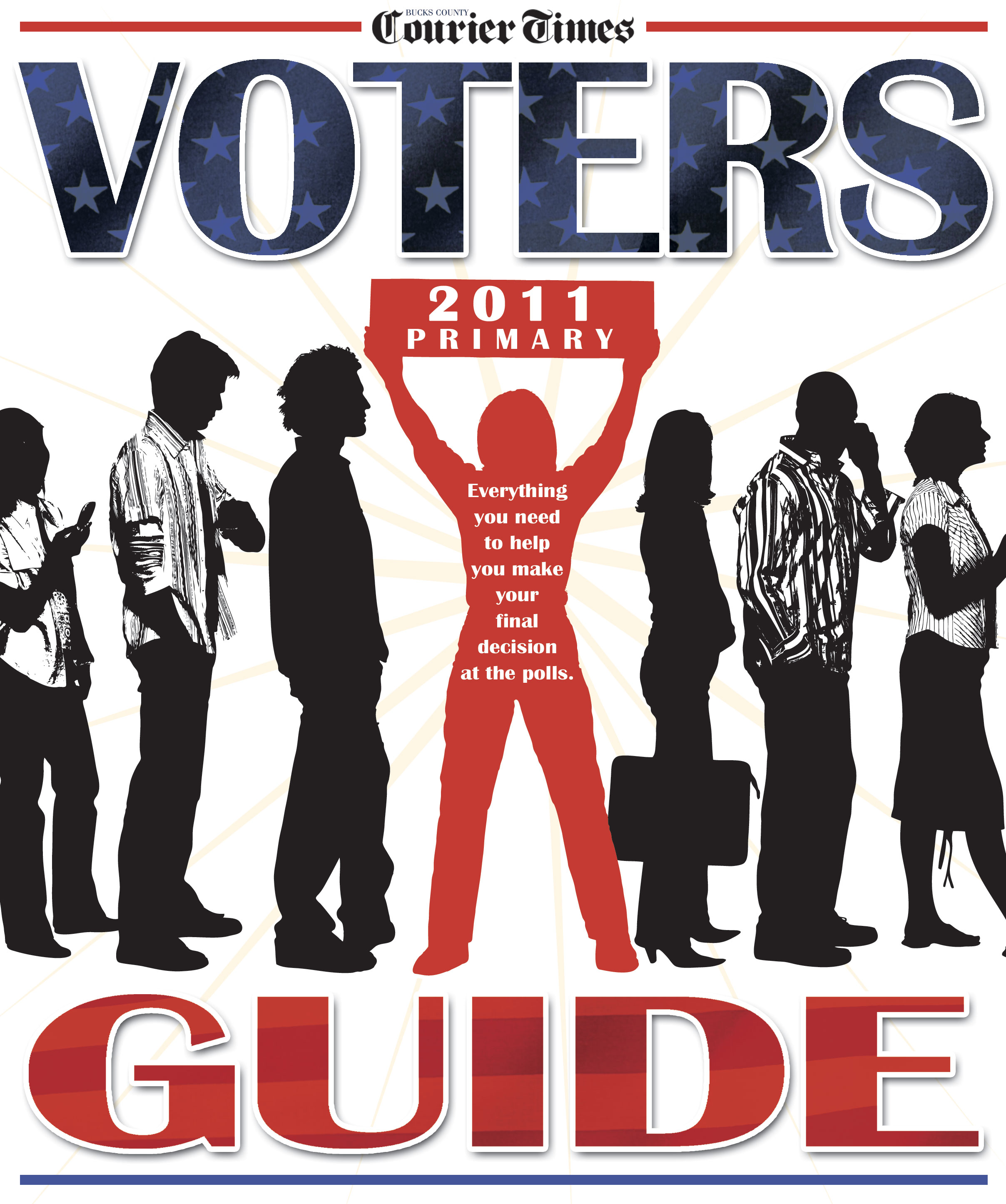 VotersGuideCover2011