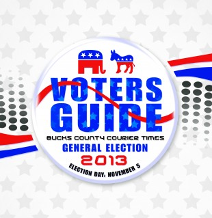 Fall_VotersGuide2013cover_Courier